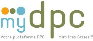 myDPC Matières Grises
